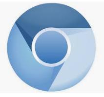 Descargar Chromium Para Mac Gratis