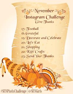thanksgiving-captions-for-intagram