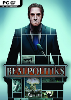Download Realpolitiks Build 16022017 PC Game Gratis