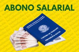 Resultado de imagem para Mais de 22 mil potiguares ainda podem sacar o abono salarial de 2017 até 28 de junho