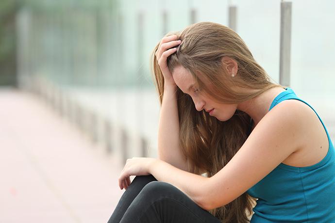 Mengenal Gangguan Kecemasan dan Depresi