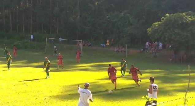 Copa Intermunicipal tem rodada decisiva no domingo. Confira a classificação.