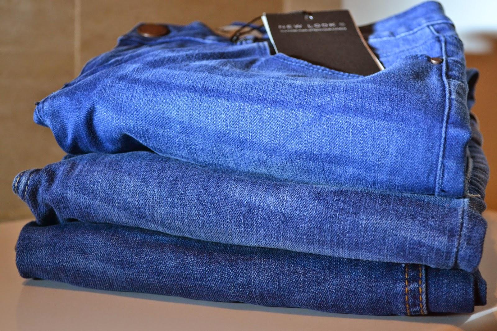 high-street-jeans