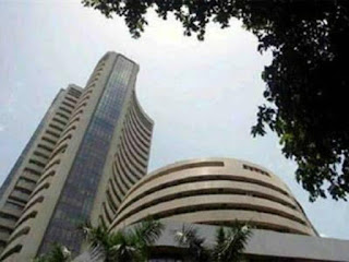 sensex-146-points-up-and-nifty-beyond-9600