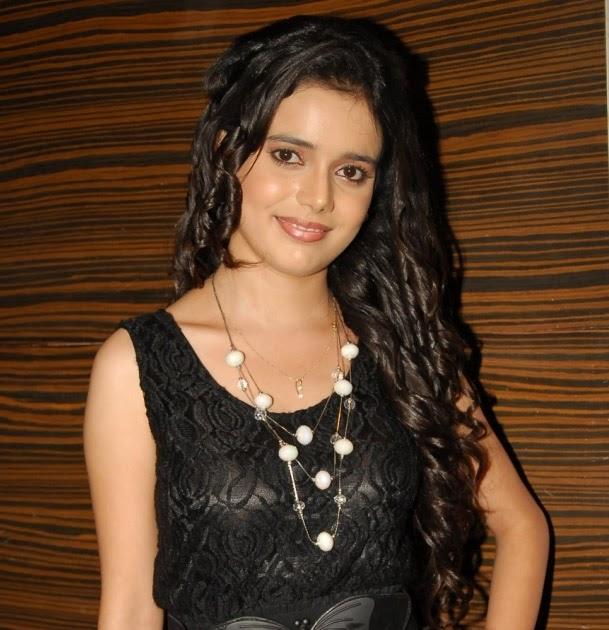 Zee Tv Hot Actress Pictures-Spicy Actress Photos,Actresss ...