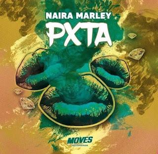 Naira Marley, Puta by Naira Marley, pxta by Naira Marley, Puta mp3 download