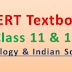 NCERT Sociology Class 11 and 12 pdf Book Download in English