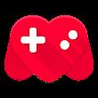Playmate : Free Online Dating & Meet New People