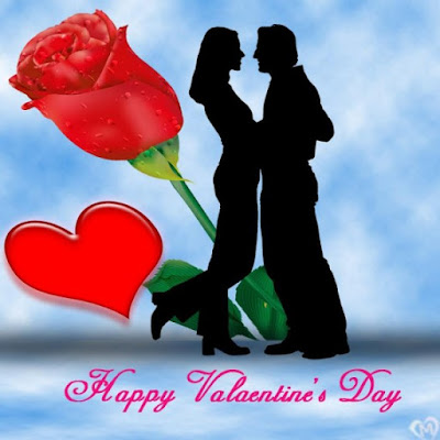 Happy Valentine Day Quotes, best valentine day quotes, latest happy valentine day quotes, download happy valentine day quotes