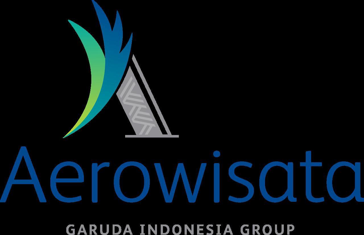 Lowongan Kerja PT Aero Wisata (Garuda Indonesia Group) Agustus 2019