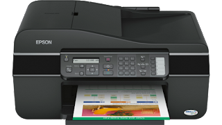 Download drivers Epson Stylus Office TX300F Windows 10, Epson Stylus Office TX300F driver Mac, Epson Stylus Office TX300F driver Linux