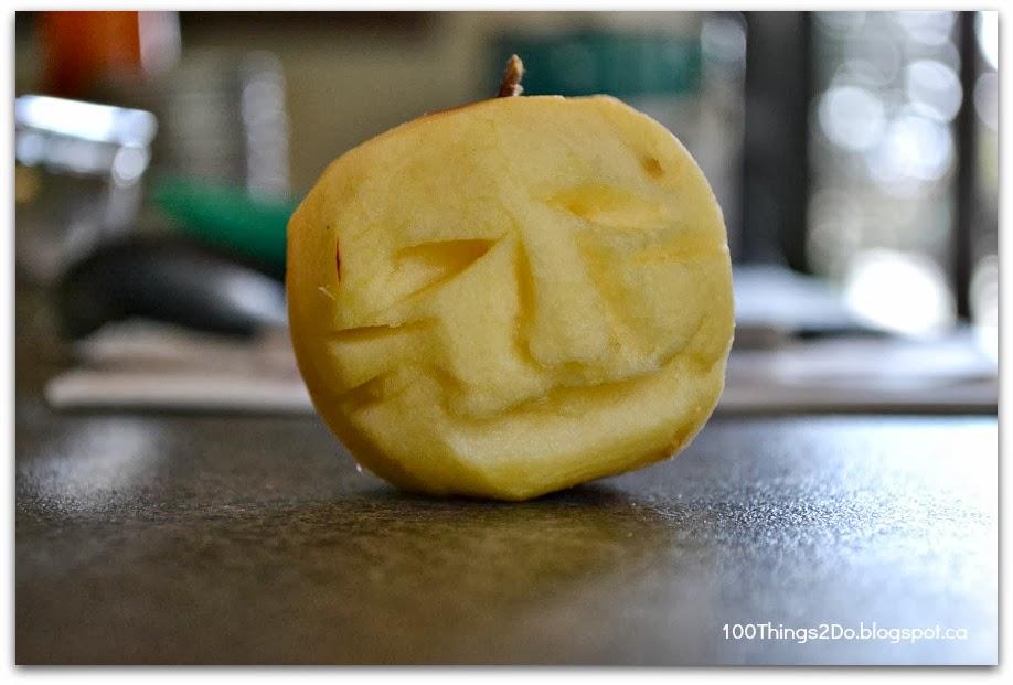 Apple face doll, apple face dolls, apple faces