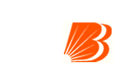 Bank of Baroda,bob