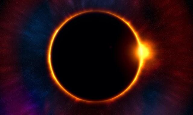 Vivendo a Metáfora da Ressurreição: Mudanças na Temporada de Eclipse