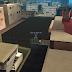 Base Para Corp/Gang