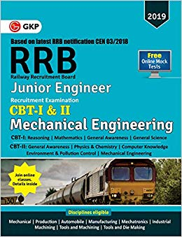 Mechanical Engineering Objective Book Pdf