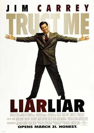 Liar Liar 1997 BRRip 720p Dual Audio In Hindi English