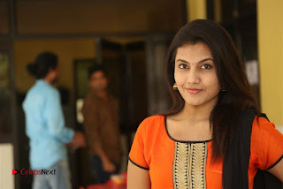 Karam Dosa Telugu Movie Press Meet Stills  0020.jpg