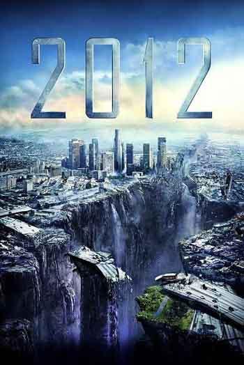 2012 2009 hollywood movie 480p 550MB Dual Audio [Hindi - English]