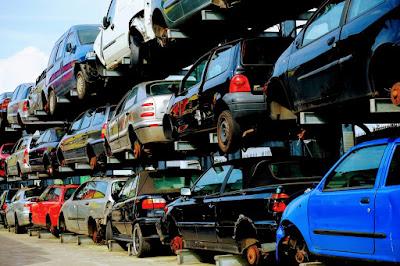 Cara Membeli Mobil Bekas: Panduan Langkah Demi Langkah Lengkap