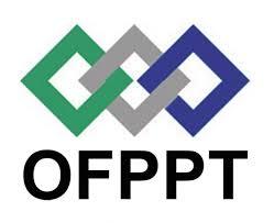 نتائج التكوين المهني OFPPT 2016