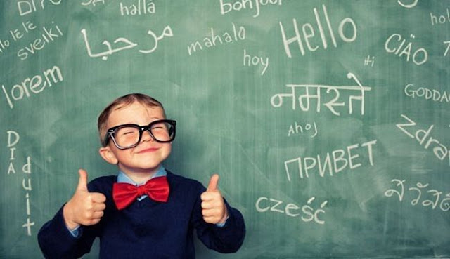 أفضل تطبيق لتعلم اللغة الإنجليزية للأندرويد والآيفون