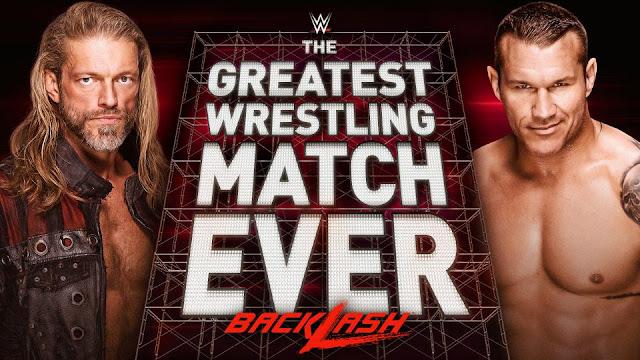 Cobertura: WWE Backlash 2020 – A redenção da víbora!