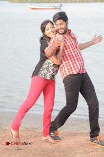 Vincent Asokan Sonia Agarwal Akhil Saran Nayana Starring Yevanavan Movie Stills  0008.jpg