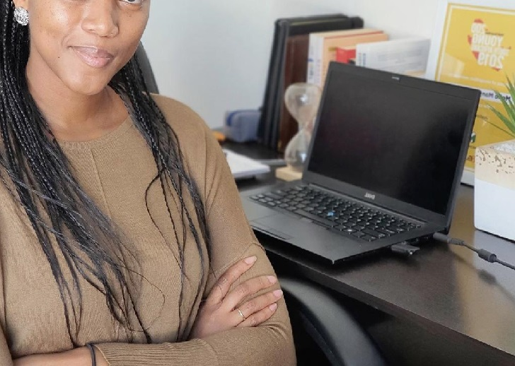 Guide on How to Grow Your Online Business in Kenya