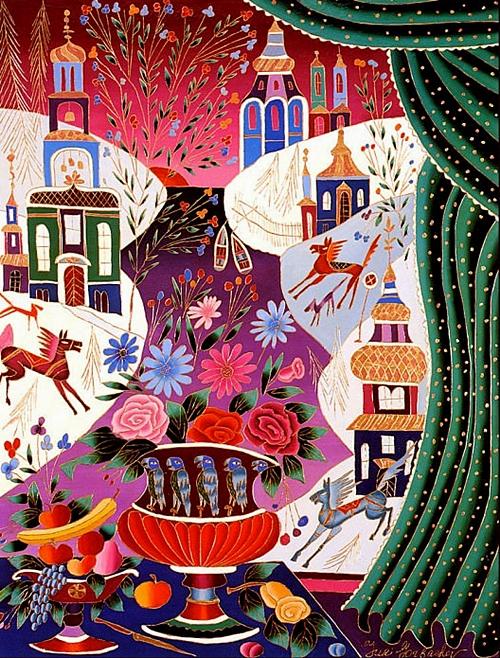 Il fantastico mondo della pittura Yuri%2Bgorbachev%2Bt