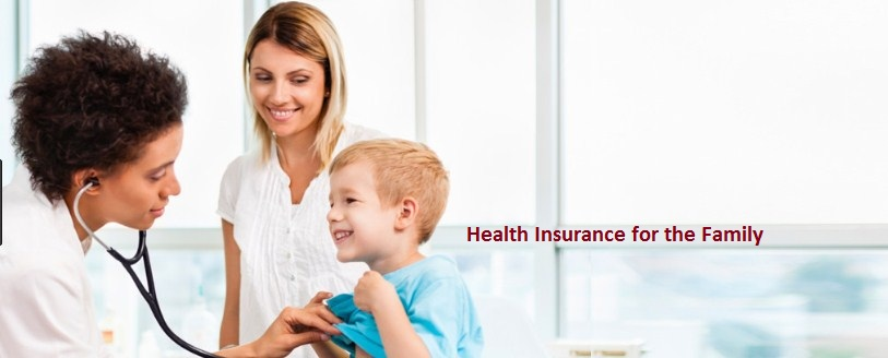 Health Insurance for the Family