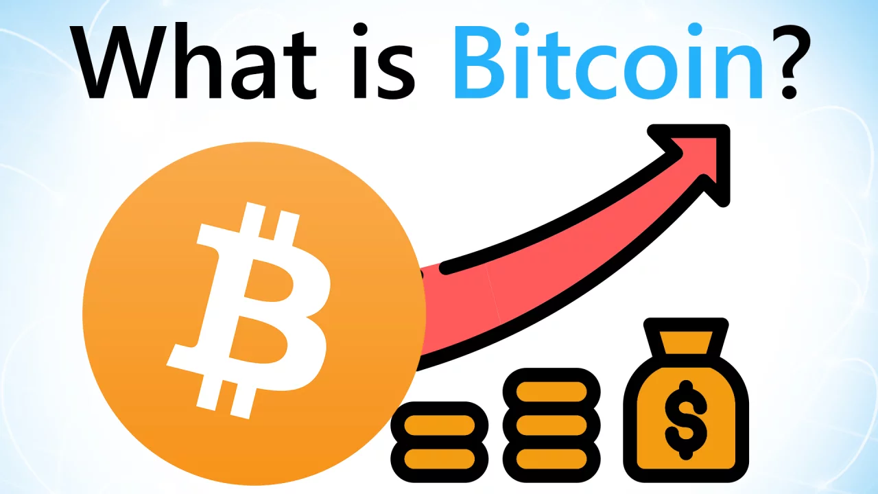 Know, what is bitcoin and how is trading?
