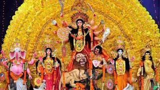 spiritual,puja path,Navratri 2021 Muhurat, Navratri 2021 Kalash Sthapana Muhurat, Navratri 2021 Ghat Sthapana Muhurat, Navratri Kalash Sthapana 2021, Navratri, Dussehra 2021, Kab Hai Dussehra 2021, Durgashtami 2021 Date, Navratri Hawan 2021 Date, Kalash Sthapana 2021 Abhijit Muhurat, Vijayadashmi 2021 Date, Durga Visarjan 2021 Date, Navratri