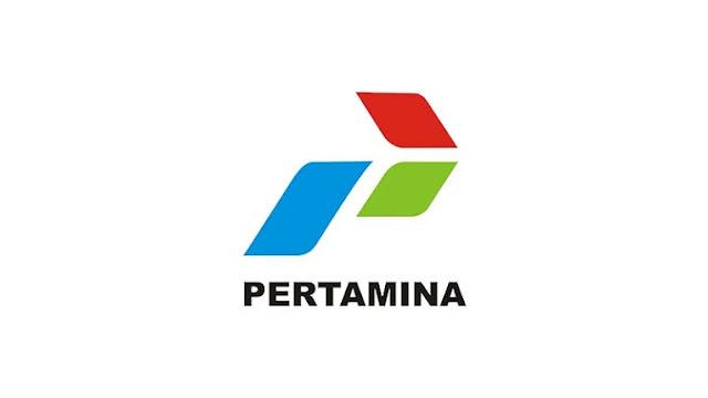 Lowongan Kerja PT Pertamina Terbaru 2019/2020