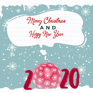100+ Marry Christmas and Happy new Year Wishes 2020