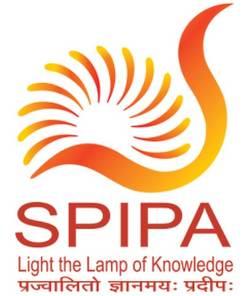SPIPA UPSC CSE Result
