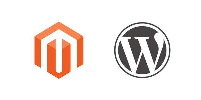 Magento Hosting,  WordPress Hosting, Web Hosting, Compare Web Hosting, Web Hosting Reviews
