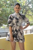 Rakul Preet Singh in beautiful Short Dress Cute Pics Nov 2017 ~  Exlusive 023.jpg
