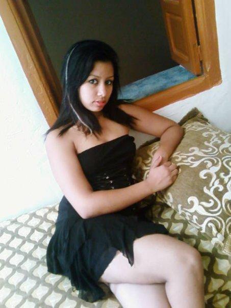 Beautiful Arab Muslim Girls Hot Photo Pack 2 37 Pics - Facebook College School Girls -5842