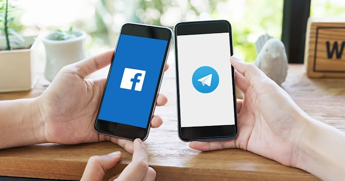Facebook ve Telegram Grubumuza Katılın!