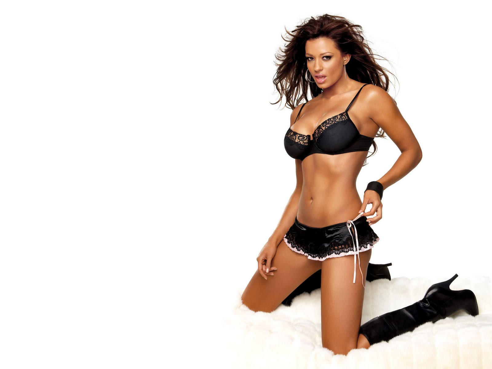 Candice Michelle Porn Man - Candice michelle photos hot - Adult videos