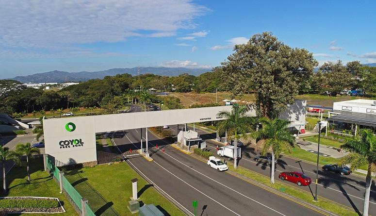 ¿Cómo funciona el Régimen de Zona Franca en Costa Rica?