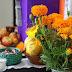 Permanecer en casa en Día de Muertos pide ISEM