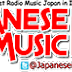 Resmi Menjadi Kontributor di Japanese Music ID
