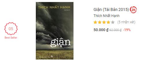 Sach-Gian-tai-ban-2015