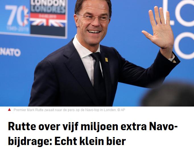 https://www.ad.nl/economie/rutte-over-vijf-miljoen-extra-navo-bijdrage-echt-klein-bier~a3d3900c/