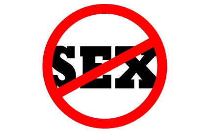 no_sex.jpg