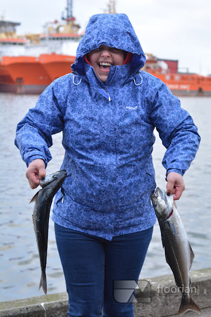 Ryby w Norwegii. Gdzie łowić. Poradnik dla wędkarzy