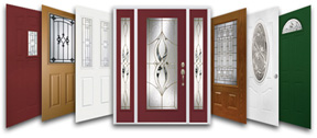 Cheap Kitchen Doors And Drawer Fronts Uk