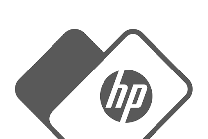 HP Sprocket Apps For Windows Download